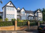 Thumbnail for sale in Albion Hill, Loughton