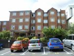 Thumbnail for sale in Maxime Court, Sketty, Swansea