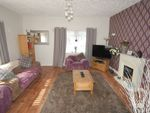 Thumbnail for sale in Sutherland Street, Barrow-In-Furness, Cumbria