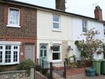 Thumbnail to rent in Cromwell Road, Tunbridge Wells