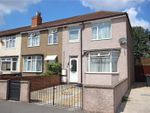 Thumbnail for sale in Dovercourt Road, Horfield, Bristol