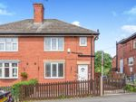 Thumbnail for sale in Church Road, Denaby Main, Doncaster