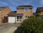 Thumbnail for sale in Newlands, Ashford
