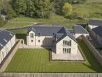 Thumbnail for sale in House 1 - Pendreich Farm Steading, Bridge Of Allan, Stirling