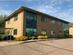 Thumbnail to rent in Ground Floor, Unit 10, Brabazon Office Park, Golf Course Lane, Filton, Bristol, Gloucestershire
