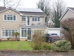 Thumbnail for sale in Grange Close, Wenvoe