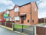 Thumbnail to rent in Brackley Street, Worsley, Manchester