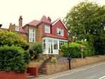 Thumbnail to rent in Downs Court Road, Purley