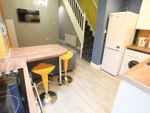Thumbnail to rent in Mirfield Street, Liverpool