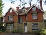 Thumbnail to rent in Queens Avenue, Maidstone, Kent