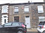 Thumbnail for sale in Primrose Street, Tonypandy