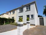 Thumbnail for sale in Daison Crescent, Torquay