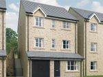 """Thumbnail to rent in """"The Firth"""" at Weatherhill Road, Lindley, Huddersfield"""