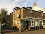 Thumbnail to rent in High Street, Wrington, Bristol
