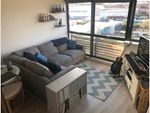 Thumbnail to rent in Kings Road, Stevenage
