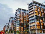 Thumbnail for sale in Knightsbridge, London