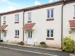 Thumbnail to rent in Craddock Close, Holsworthy