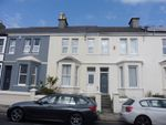 Thumbnail for sale in Gifford Place, Mutley, Plymouth