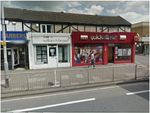 Thumbnail to rent in Station Road, Crossgates, Leeds