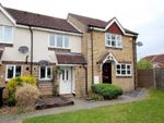 Thumbnail for sale in Denbigh Close, Hemel Hempstead