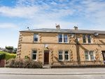 Thumbnail for sale in Eskview Terrace, Musselburgh