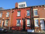 Thumbnail for sale in Vesper Grove, Kirkstall, Leeds