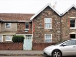 Thumbnail for sale in Lodge Road, Kingswood