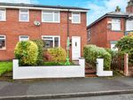 Thumbnail for sale in Cobden Street, Radcliffe, Manchester
