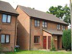 Thumbnail to rent in Cherry Lane, Crawley