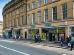 Thumbnail to rent in 100-104 Grainger Street, Newcastle Upon Tyne