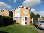 Thumbnail for sale in Watts Close, Leicester