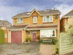 Thumbnail for sale in Wymondham Way, Melton Mowbray, Leicestershire, Lew13