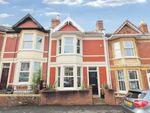 Thumbnail for sale in Sandwich Road, Brislington, Bristol