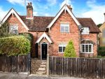Thumbnail to rent in Gordon Avenue, Stanmore, Middlesex