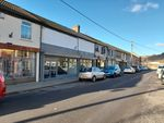 Thumbnail to rent in Maerdy Road, Maerdy, Ferndale