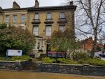 Thumbnail to rent in Billing Road, Abington, Northampton