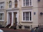 Thumbnail to rent in 2, 28 Dudley Road, Tunbridge Wells