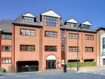 Thumbnail to rent in Church House, Church Street, Staines-Upon-Thames