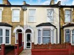 Thumbnail for sale in Waghorn Road, London