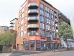 Thumbnail for sale in Acton Square, 27, The Vale, London