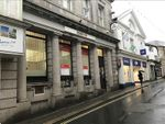 Thumbnail to rent in 5, High Street, St Ives, Cornwall