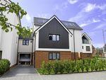 Thumbnail to rent in Tippett Lane, Hurst Green, Surrey