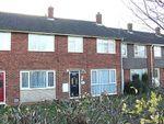 Thumbnail for sale in Hartford, Huntingdon, Cambridgeshire