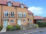 Thumbnail for sale in Greystones, Willesborough, Ashford