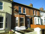 Thumbnail for sale in Windsor Road, Bexhill On Sea, East Sussex
