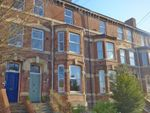 Thumbnail for sale in Alexandra Road, Gloucester