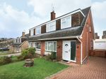 Thumbnail for sale in Netton Close, Plymstock, Plymouth