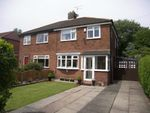 Thumbnail for sale in Lonsdale Road, Formby, Liverpool