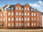 Thumbnail to rent in Peoples Place, Warwick Road, Banbury, Oxfordshire