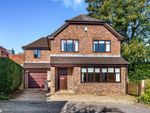 Thumbnail for sale in Park Mount, Alresford, Hampshire